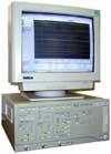 Осциллограф цифровой Белвар С8-40