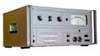 Установка для поверки вольтметров Пунане-Рэт В1-8