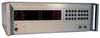 Генератор сигналов специальной формы Радиоприбор Г6-36