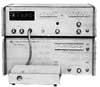 Установка для поверки вольтметров Пунане-Рэт В1-15