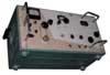 Генератор сигналов НЗиФ Г3-10А