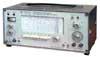 Генератор сигналов высокочастотный НЗиФ Г4-102А