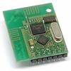Wireless Radio Module Chip45 iDwaRF-168