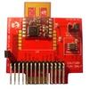 Дочерняя плата Microchip AC164134-1