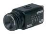 Миниатюрная видеокамера день-ночь без объектива DiGiVi CM1-CH2-DNR