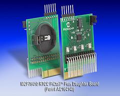 Microchip AC164140