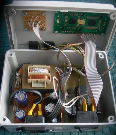 AVR_DDS_signal_generator_inside_V2_0
