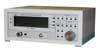 Генератор сигналов измерительный Импульс Г4-219