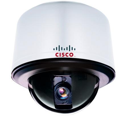 Cisco 2916