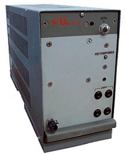 Стабилизатор переменного напряжения 2 схема стабилизатор напряжения 24 12
