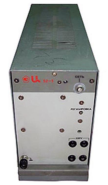 Б2 2 стабилизатор напряжения генератор бензиновый смета