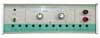 Прибор для поверки вольтметров Импульс В1-19
