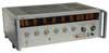 Вольтметр постоянного тока Прибой В2-34