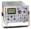 Двухканальный высокочувствительный осциллограф универсальный С1-79 предназначен для визуального наблюдения и...