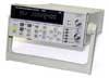 Частотомер Credix Ч3-85