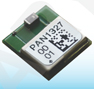 Texas Instruments: CC2567-PAN1327