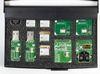 Оценочный набор Texas Instruments ANTC7EK1