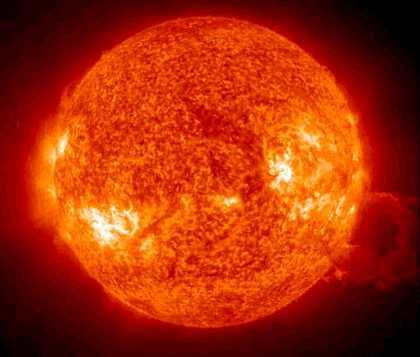 Солнечная энергия. Цифры и факты