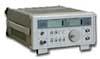 Генератор сигналов высокочастотный НЗиФ Г4-198