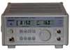 Генератор сигналов высокочастотный Кварц Г4-208