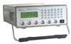 Генератор сигналов высокочастотный Белвар Г4-222