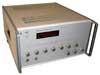 Синтезатор частоты Меридиан Ч6-71