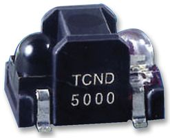 TCND-5000 VISHAY SEMICONDUCTOR