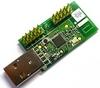 Оценочный набор Texas Instruments CC1111EMK868-915