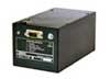 Стандарт частоты Кварц Ч1-84А