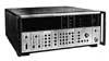 Генератор сигналов программируемый Квазар Г4-192