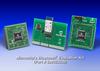 Оценочный набор Microchip DM183036