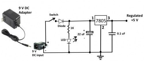 3 dc timer switch wiring diagram wiring diagrams cn101a timer wiring diagram at gsmportal.co