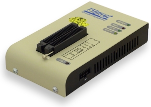Программатор Elnec T51prog2