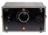 Генератор сигналов низкочастотный РЗП ГЗ-1