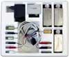 Комплект измерительных преобразователей Кварц В9-25