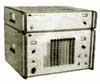 Синтезатор частоты Меридиан Ч6-31