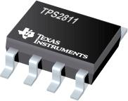 Texas instruments - TPS2811