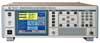 Измеритель модуляции НЗиФ СК3-49