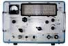 Генератор сигналов высокочастотный Меридиан Г4-119А