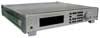 НК, АМ, ИМ, ЧМ работает с внутренним и внешним источником опорной частоты 5 или 10 МГц ДУ параметрами и. Техноякс.