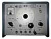Генератор сигналов низкочастотный Радиоприбор Г3-36