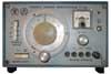 Генератор сигналов низкочастотный Радиоприбор Г3-36А