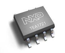 NXP  - TEA1721