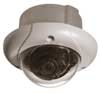 Fixed Dome Network Camera Schneider Electric IM10-E