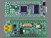 Встраиваемый модуль Терраэлектроника TE-MINI168