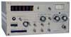 Генератор сигналов высокочастотный НЗиФ Г4-129