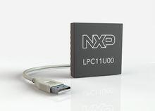 NXP: LPC11U00