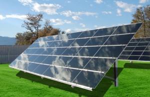 Прорыв в гелиоэнергетике может сделать фотоэлементы не нужными