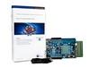 Development Kit Cypress CY8CKIT-030