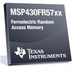 MSP430FR57XX